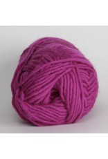 Kraemer Yarns YARN - MAUCH CHUNKY BLUE RASBERRY