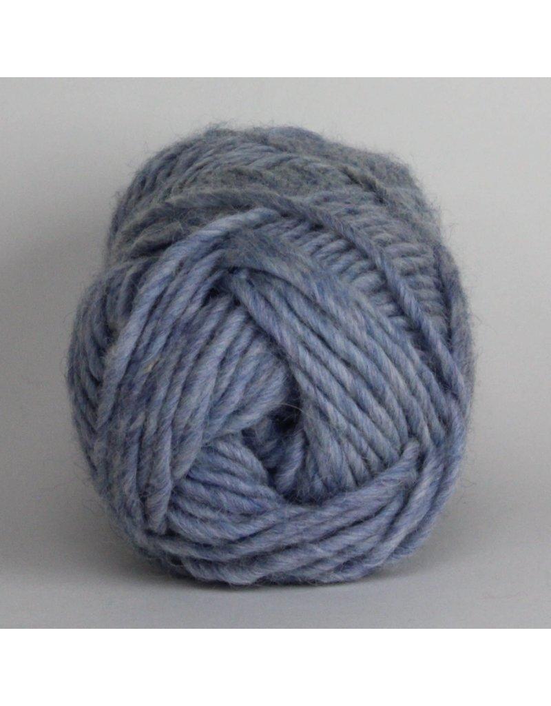 Kraemer Yarns YARN - MAUCH CHUNKY BLUEBERRY ICE