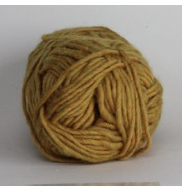 Kraemer Yarns YARN - MAUCH CHUNKY BUTTERSCOTCH