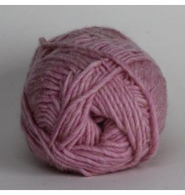 Kraemer Yarns YARN - MAUCH CHUNKY COTTON CANDY