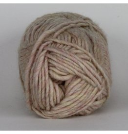 Kraemer Yarns YARN - MAUCH CHUNKY JELLY BEAN