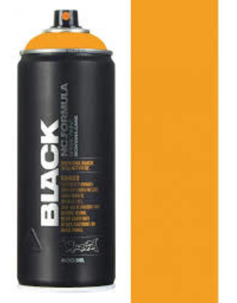 Montana Montana Black Juice