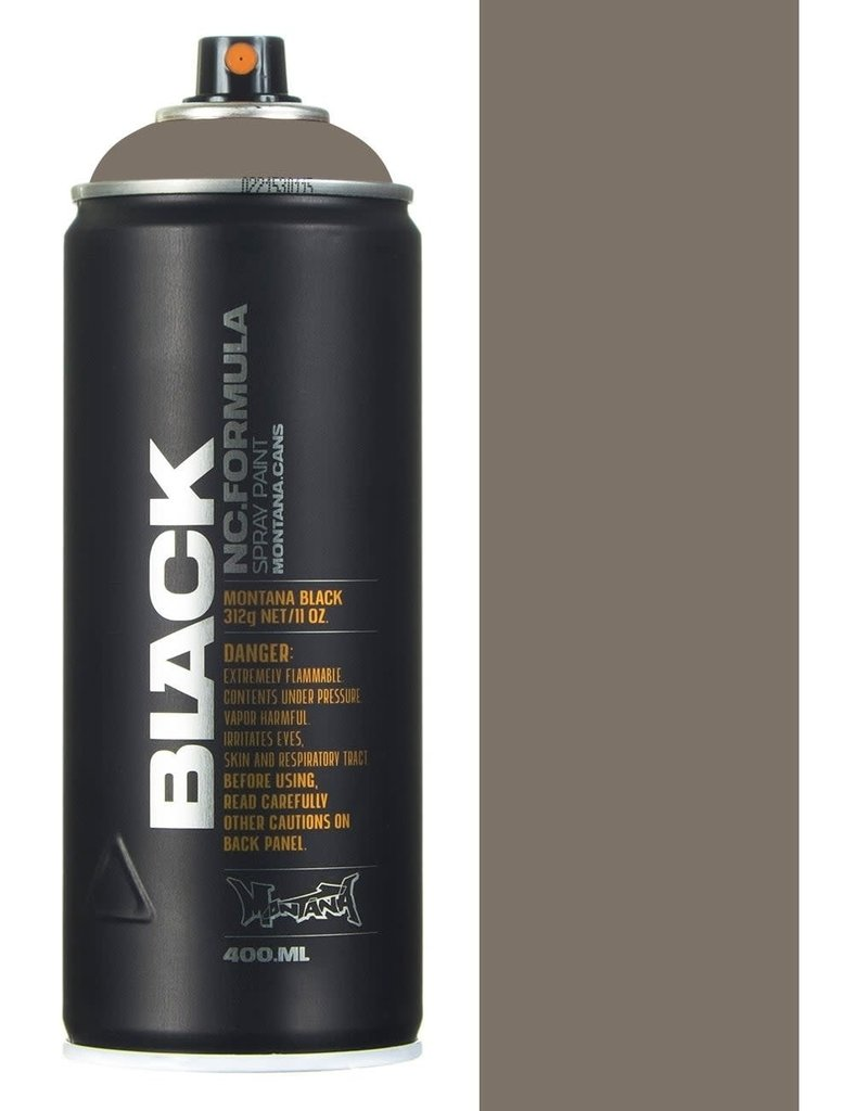 Montana Montana Black Lambrate