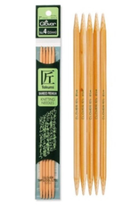 Clover 7 Double Point Knitting Needle Size 3