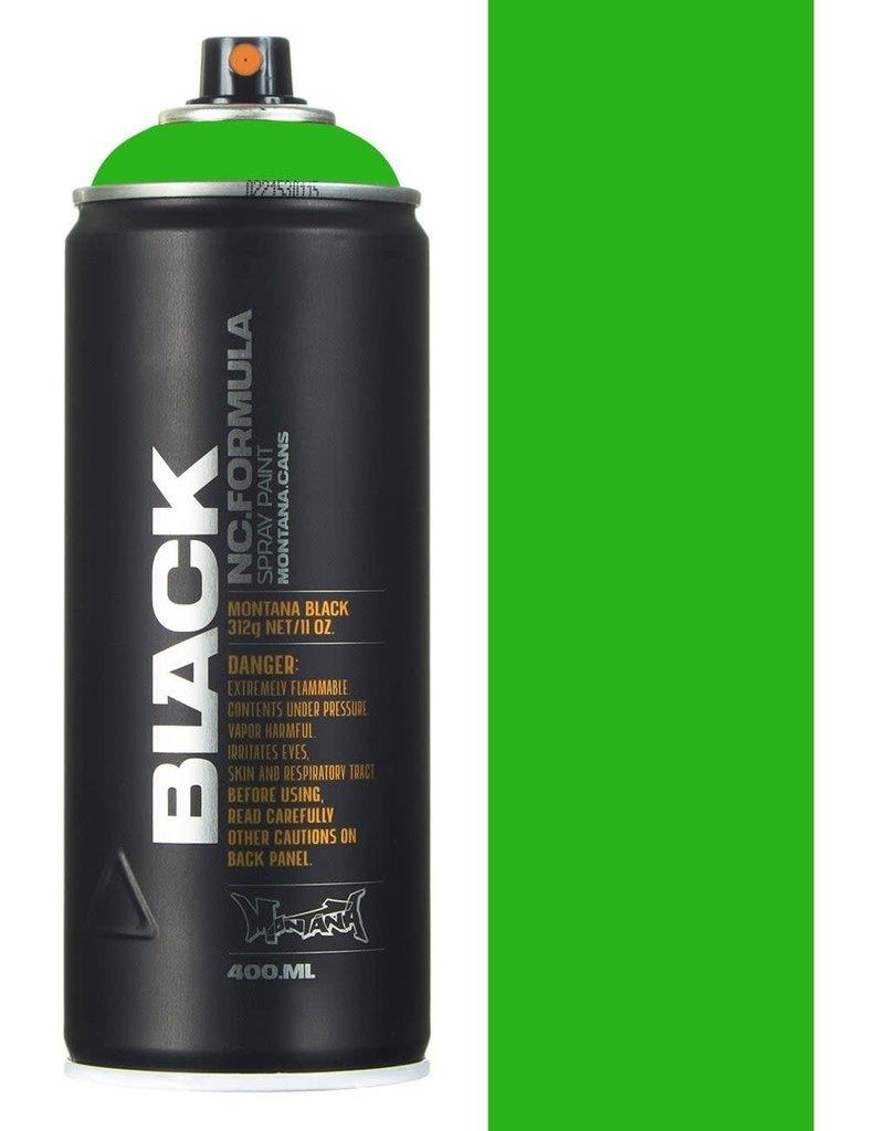 Montana Montana Black Mescaline
