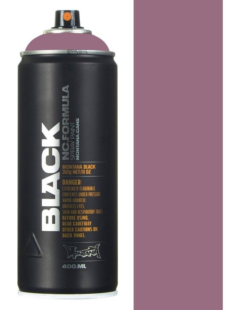 Montana Montana Black Plum