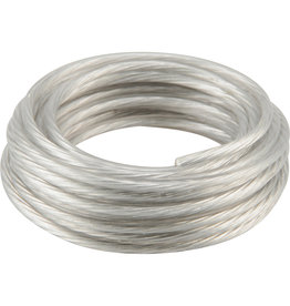 Ook Framers Pro Wire 9Ft 30Lb Cd