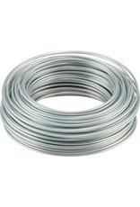 Ook Steel Wire 19 Ga 50 Ft