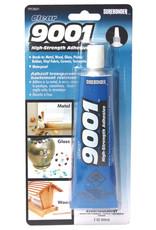 FPC Products Glue Adhesive Multipurpose 2Oz