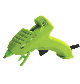 FPC Products Glue Gun Cool Shot Mini