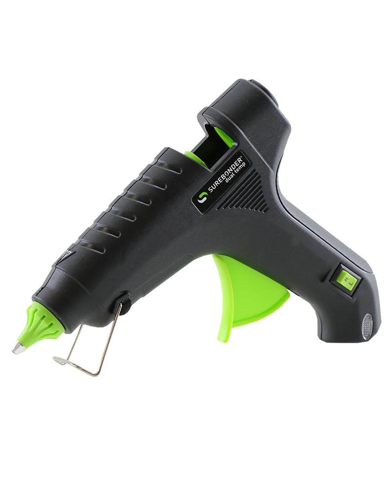 FPC Products Glue Gun Dual Temp