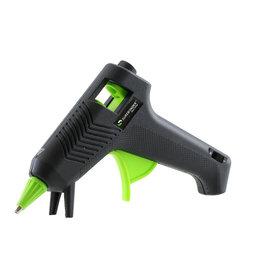 FPC Products Glue Gun Dual Temp Mini
