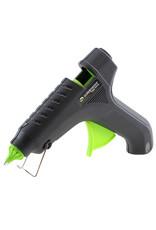 FPC Products Hot Glue Gun High Temp