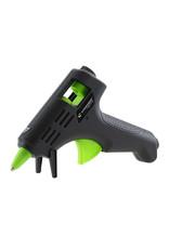 FPC Products Hot Glue Gun High Temp Mini