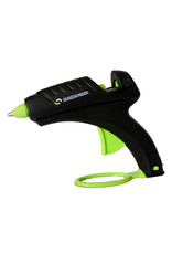 FPC Products Glue Gun Low Temp