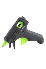 FPC Products Glue Gun Low Temp Mini