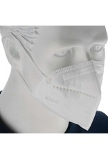 MSC KN95 Respirator Mask