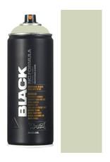 Montana Montana Black Trabi