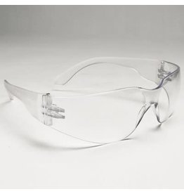 N-Specs Safety Glasses
