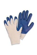 NS Preforma Work Glove - Medium