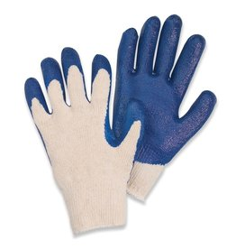 NS Preforma Work Glove - Medium