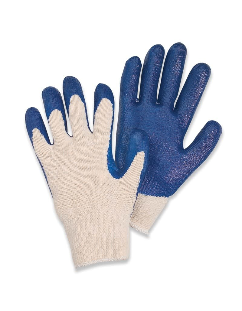 NS Preforma Work Glove Small