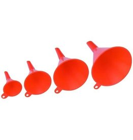 Funnel King Funnel Set - 4 Piece Set
