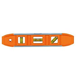 Johnson Magnetic Torpedo Level