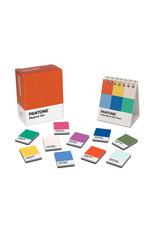 Running Press Pantone Magnetic Set