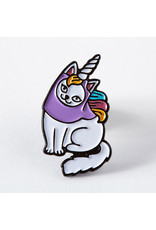 Punky Pins Pin Caticorn