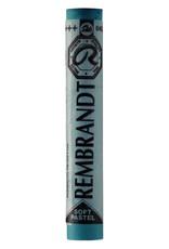 Talens Rembrandt Pastel Blush Gray 640