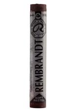 Talens Rembrandt Pastel Light Oxide Red 339. 3