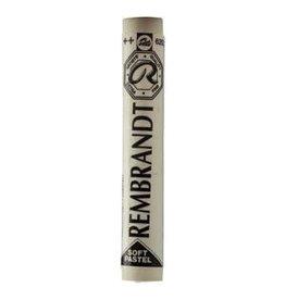 Talens Rembrandt Pastel Olive Green 620.10