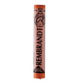 Talens Rembrandt Pastel Orange 235.8