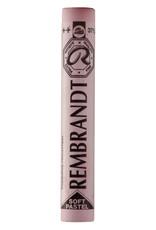 Talens Rembrandt Pastel Permanent Red Deep 371.9