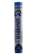 Talens Rembrandt Pastel Ultramarine Deep 506