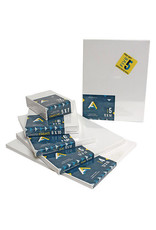 "Art Alternatives Canvas Panel Super Value Packs, 11"" x 14"" 5/Pkg."