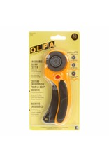 Olfa Cutter Ergonomic Rotary 45Mm