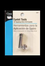 Dritz Eyelet Tool