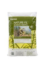 Fairfield Nature-Fil 12 oz Blended Fiber Fill