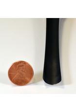 Flexcut Mallet Tool Sweep #9 X 1/2