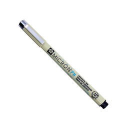 Sakura Micron Pen Pn Black