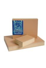 Speedball Lino Blocks Tan 9''x12''