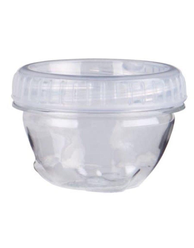 Artbin Twisterz Jar Small/Short