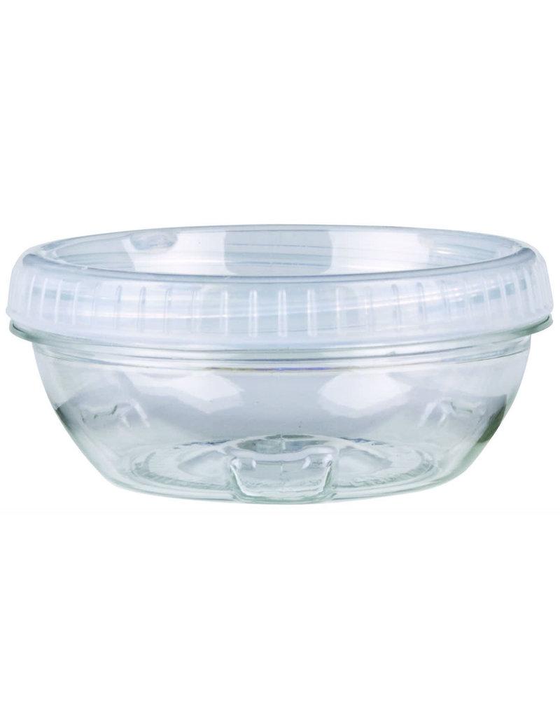 Artbin Twisterz Jar Large/Short Trans