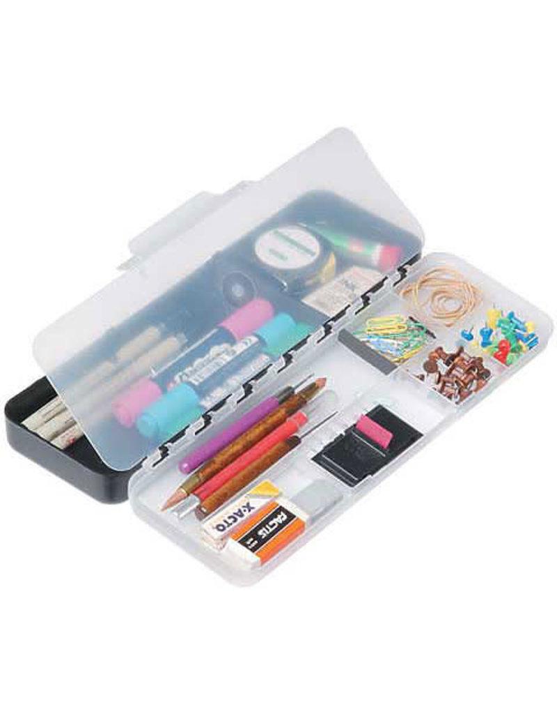 Artbin Sketch-Pac Storage Box