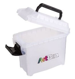 Artbin Sidekick Mini Box