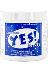 Yes Paste Yes Paste 1 Pint