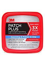 Scotch 3m 3M Patch Plus Primer