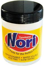 Yasutomo Nori Paste Jar 10Oz